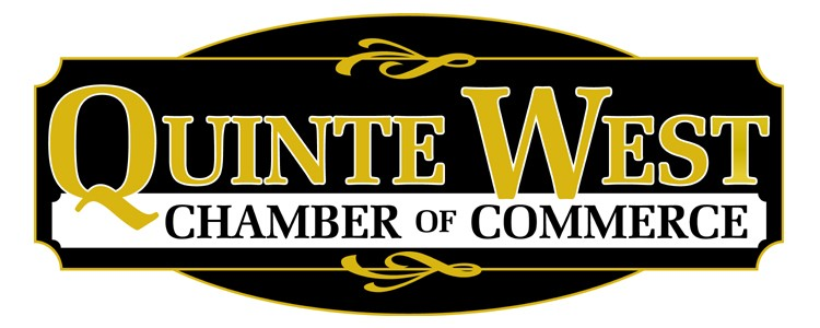 Quinte West Chamber
